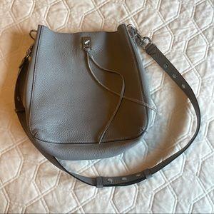 MAKE AN OFFER Rebecca Minkoff Darren Shoulder Bag